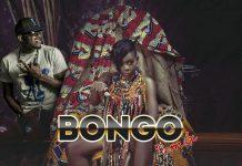 Zinnia Bongo Remix Feat. Stanley