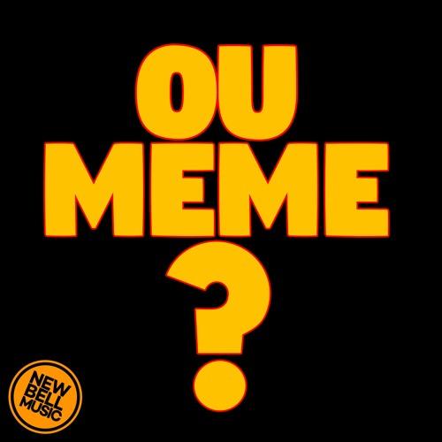 jovi-ou-mc3aame-mp3-image
