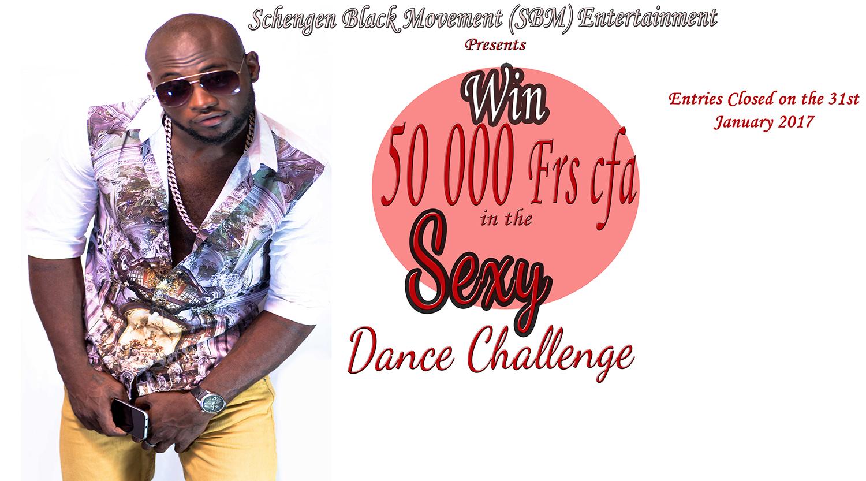 sezxy-dance-challenge-blog