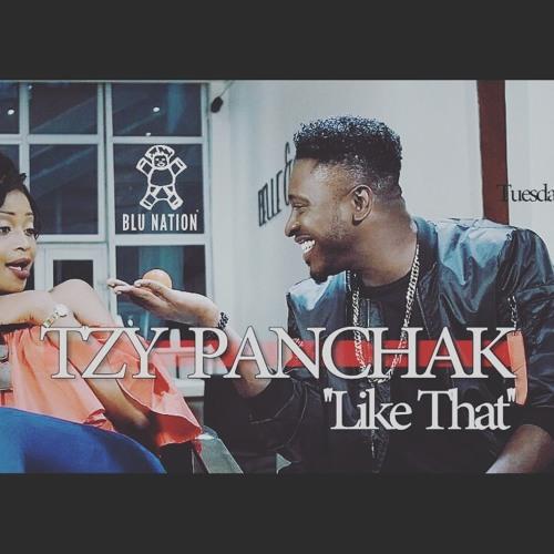Tzy Panchak Like That