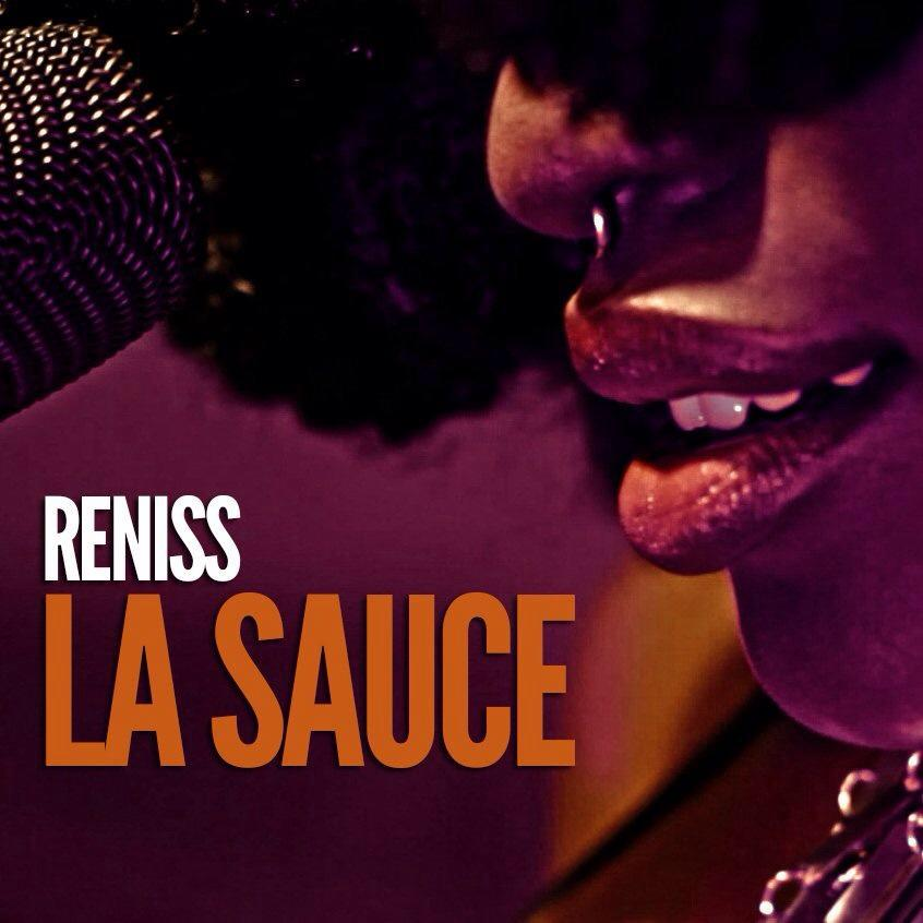 la-sauce-reniss.jpg