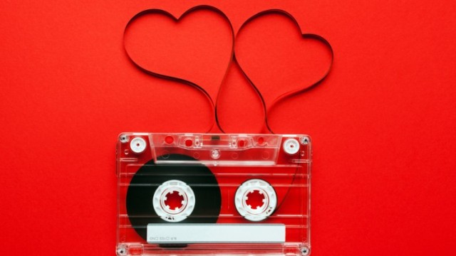 love-song-for-valentines-day-640x360