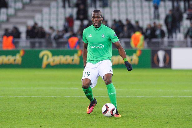 saint-etienne-v-fc-qabala-europa-league