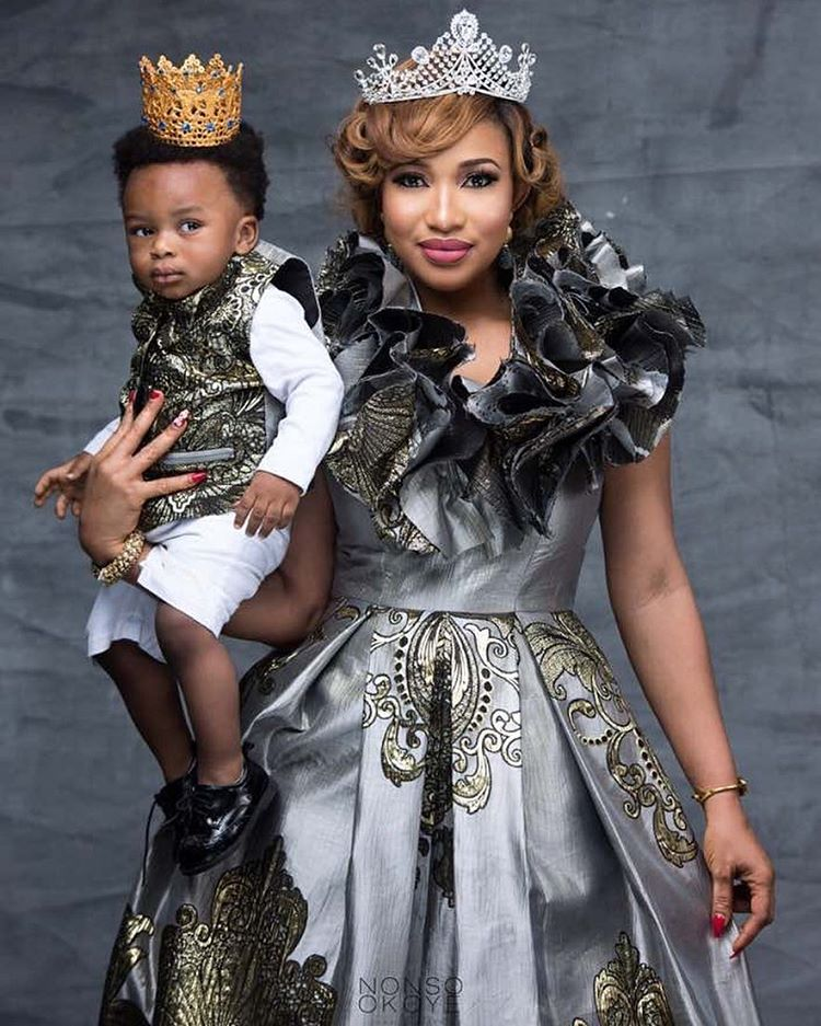 tontolet-son-king-birthday-2