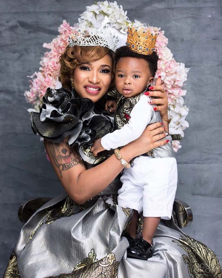 tontolet-son-king-birthday