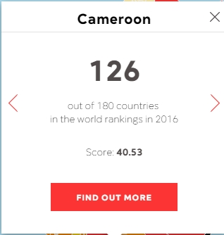 cameroon-126