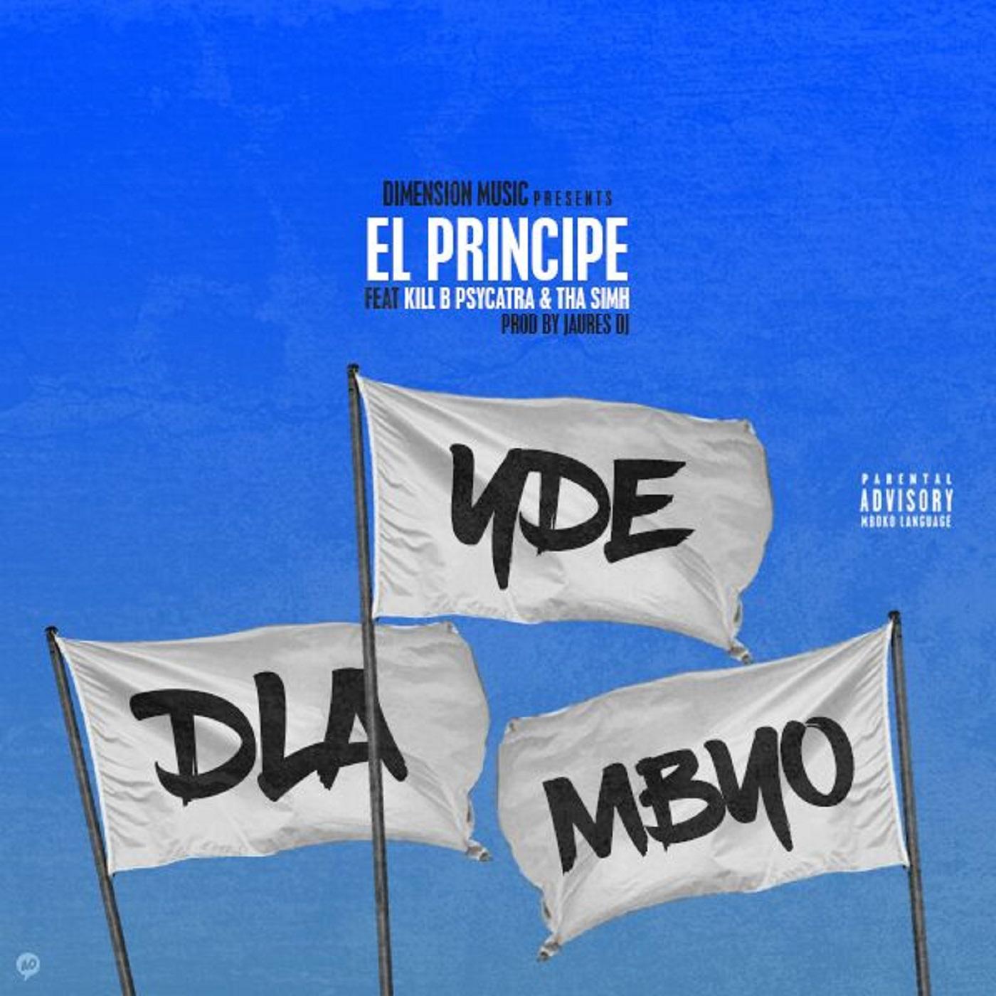 Dla-Ydé-Mbyo (official cover).jpg