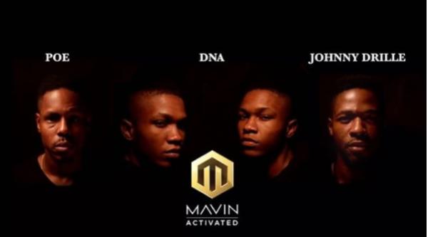 mavins-new-acts-600x333