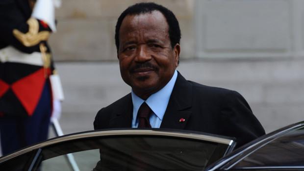 president-paul-biya-