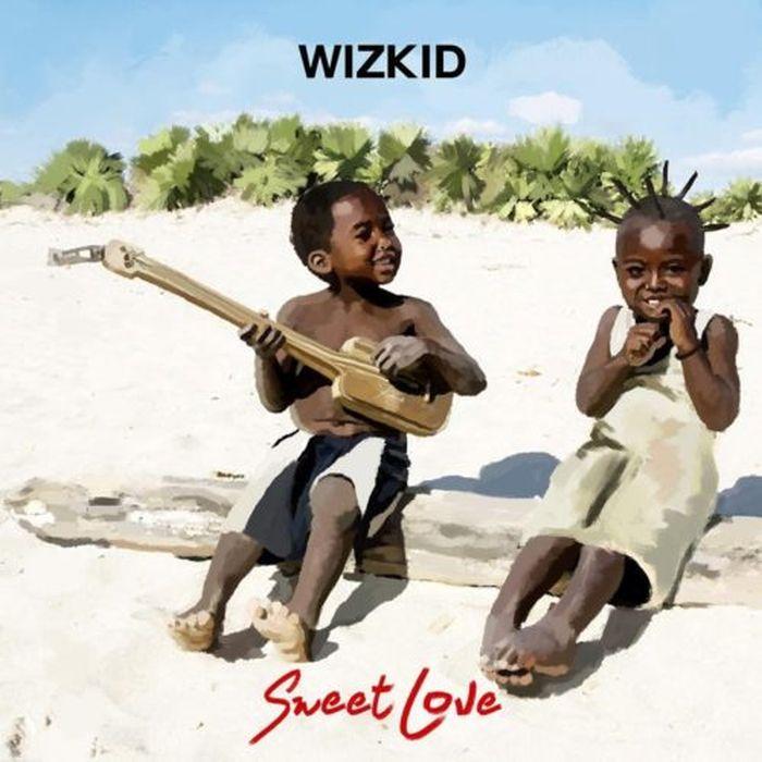 wizkid-sweet-love-1