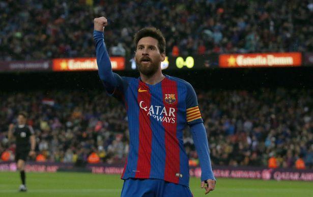 Football-Soccer-Spanish-La-Liga-Santander-Barcelona-v-Osasuna