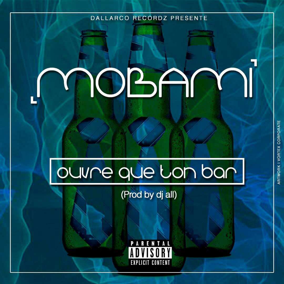 cover Mobami Ouvre que ton bar.jpg
