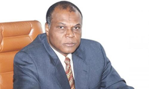 2805-7153-cameroon-towards-a-3rd-trial-against-charles-metouck-ex-md-of-sonara-condemned-this-time-with-chairman-of-the-board-jonh-ebong-ngole_L