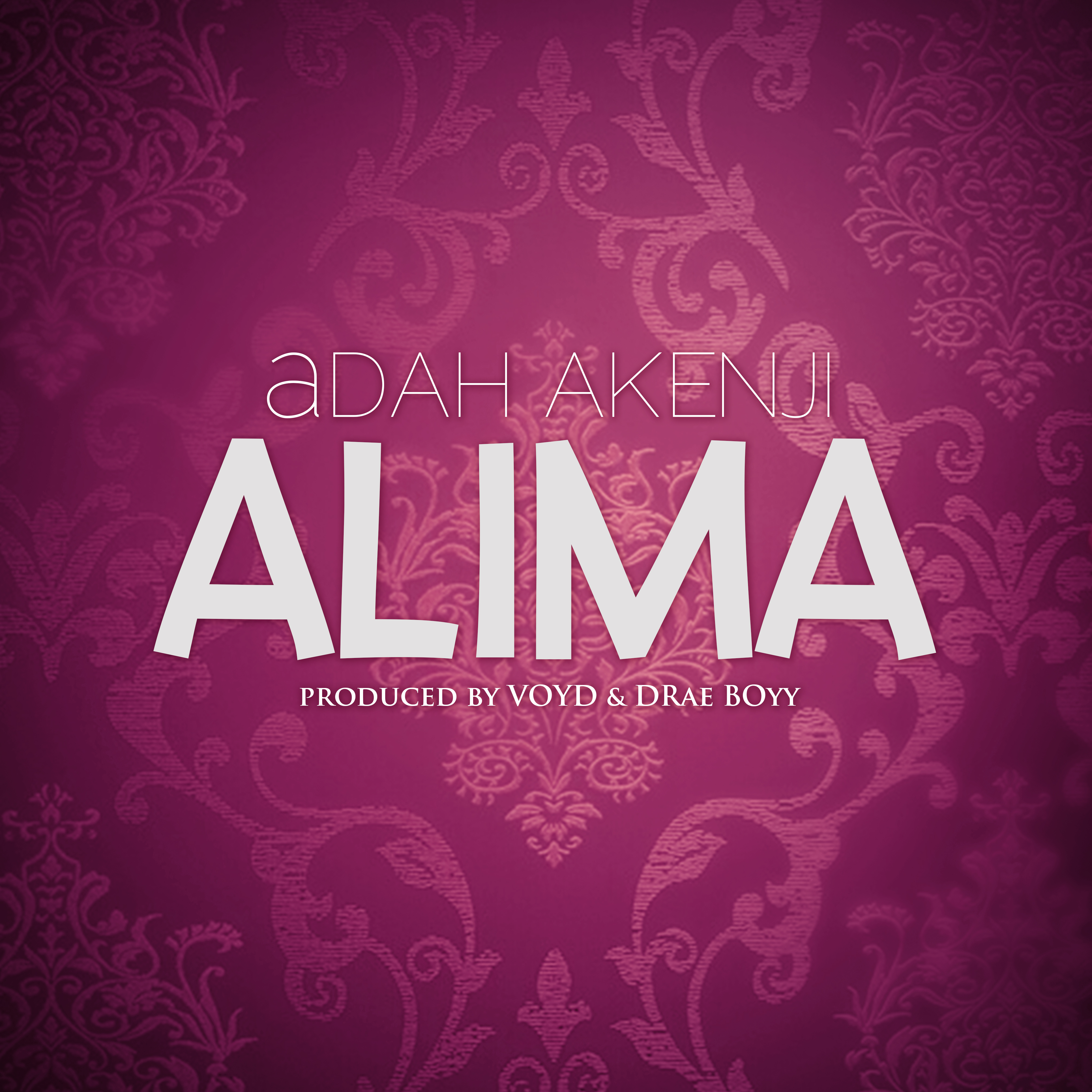 Alima - Cover Art.jpg