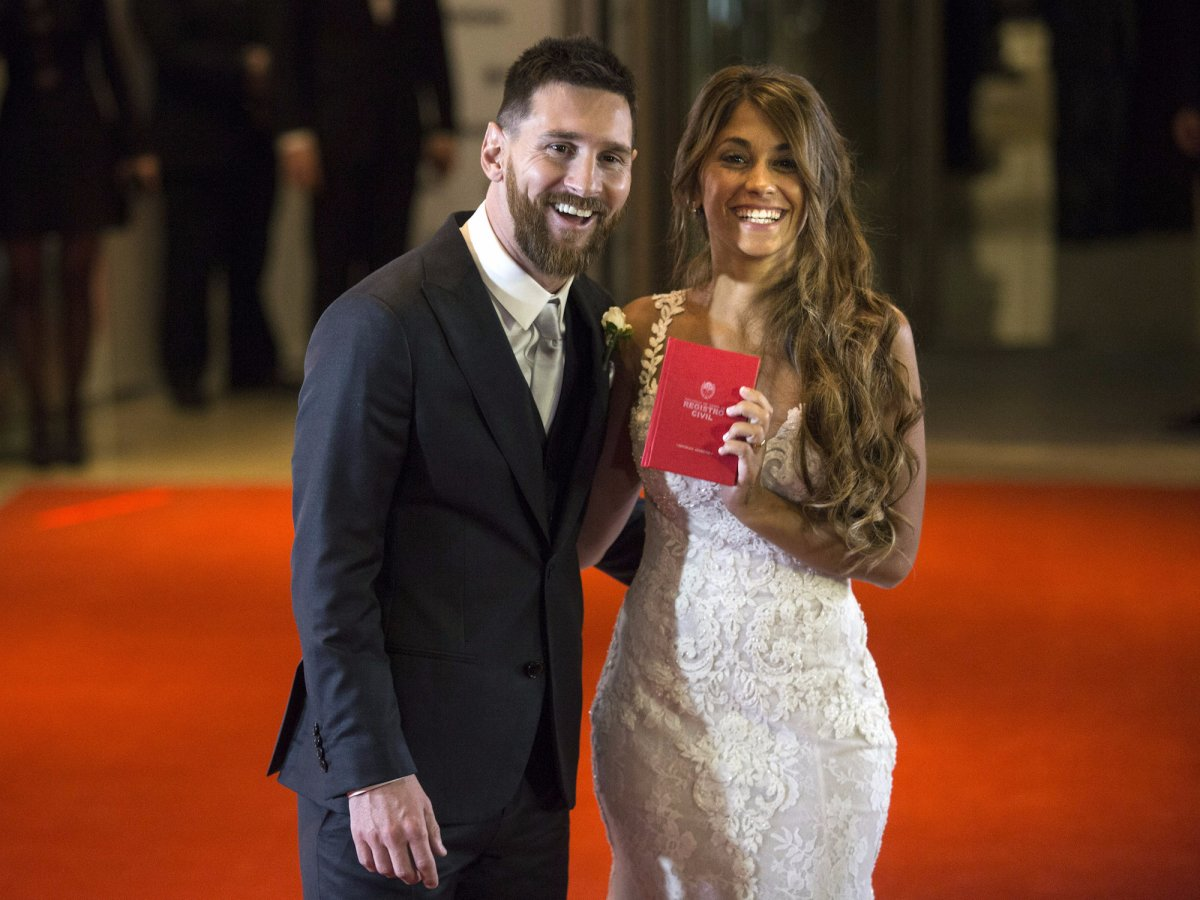 childhood-sweethearts-and-longtime-partners-lionel-messi-30-and-antonella-roccuzzo-29-finally-tied-the-knot-on-friday-in-a-star-studded-bash-in-their-native-rosario-argentina