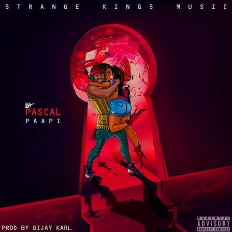 Pascal - Paapi