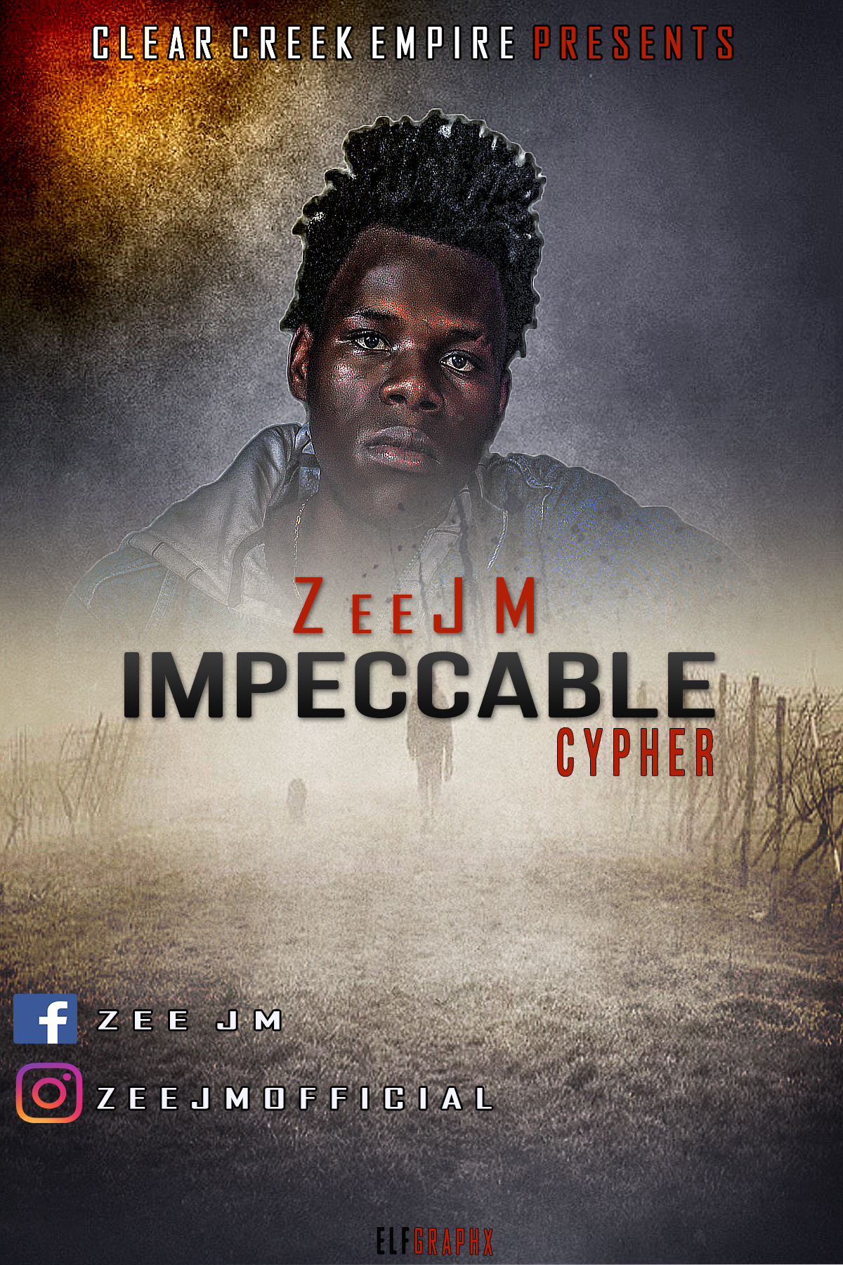 ZeeJM Mr Impecable Cypher Final COver Art.jpg