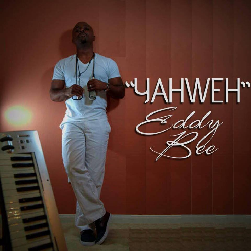 Eddy Bee - Yahweh