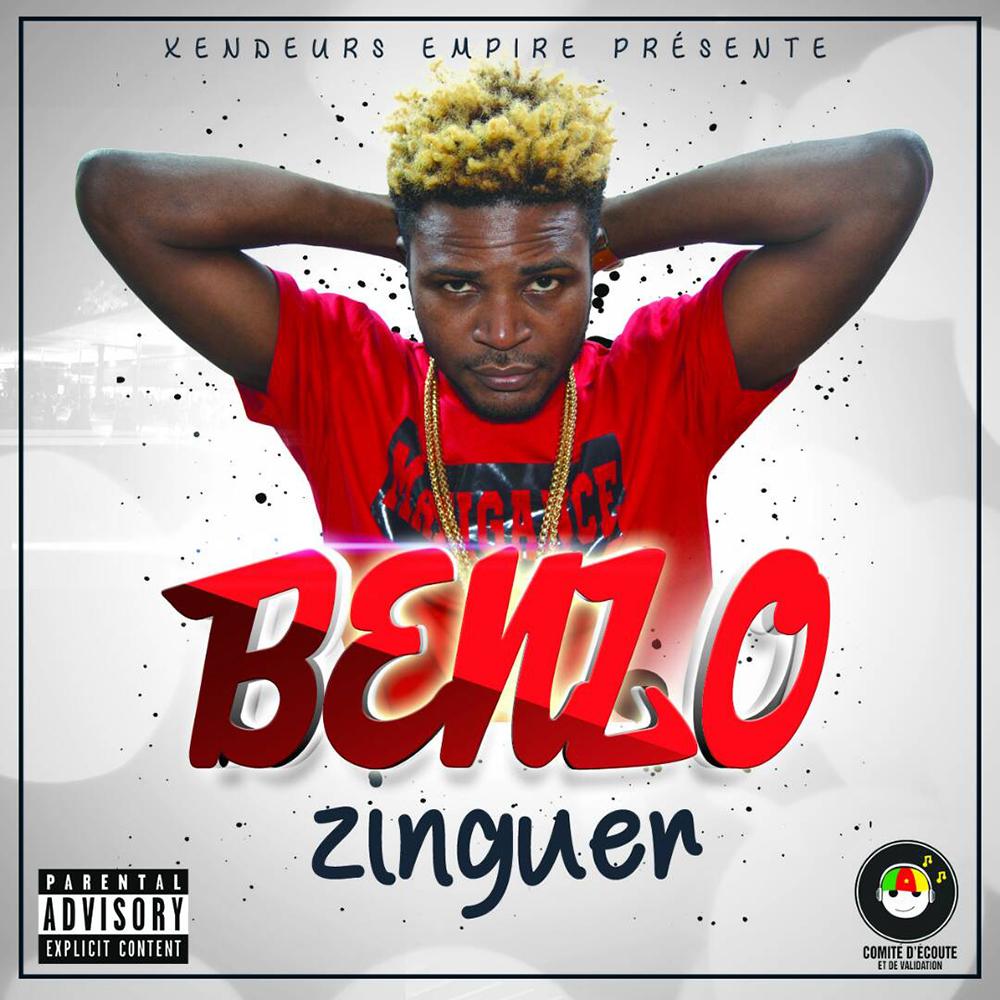 Cover Benzo - Zinguer.jpg