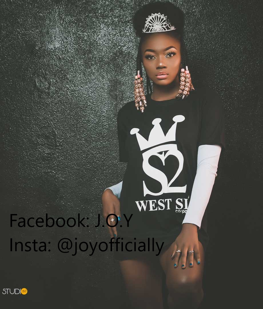 J-O-Y-Mashup-2-0-Prod-by-EGBE-2-mp3-image.jpg