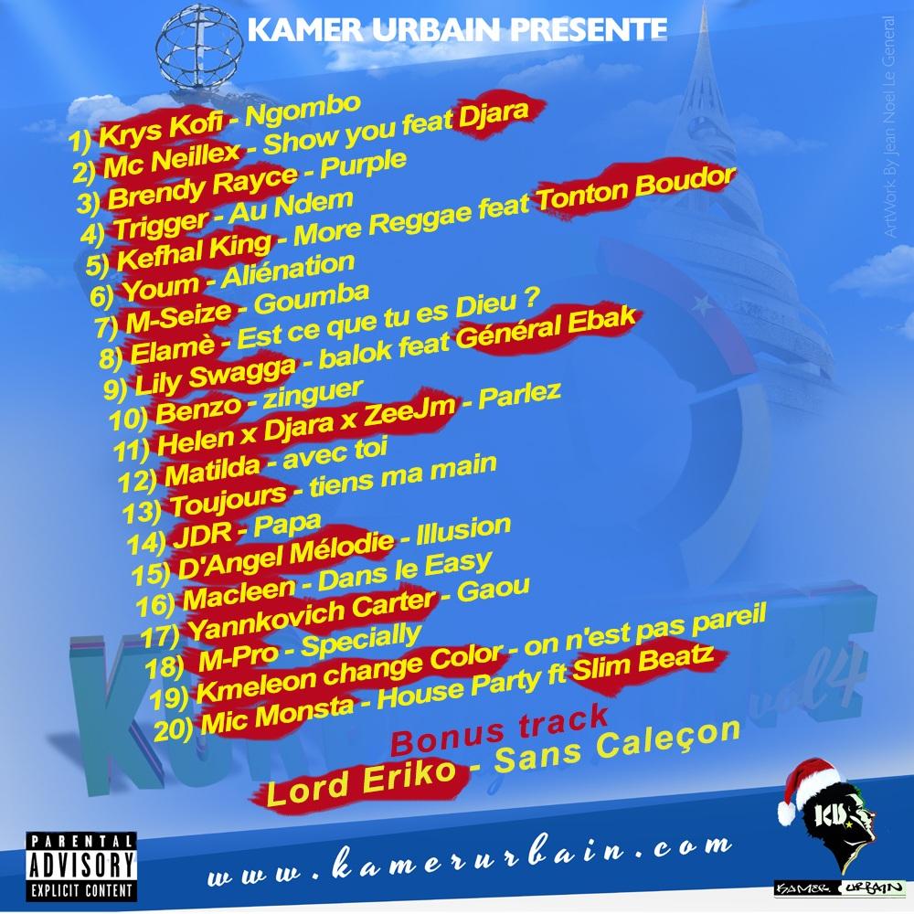 Kurbain Tape Vol 4 Back Cover.jpg
