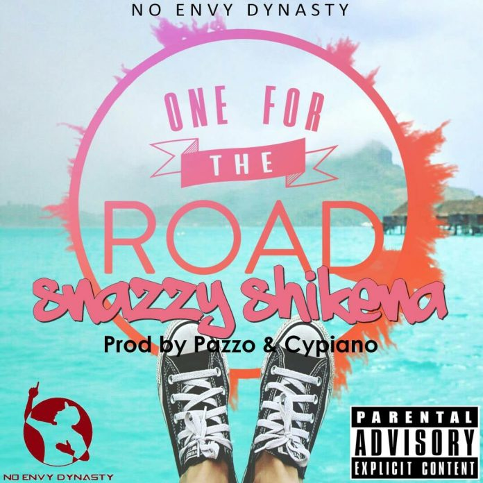 Snazzy-Shikena-1-For-The-Road