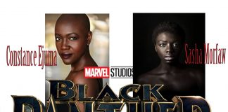 The-Black-Panther-Actresses-From-Cameroon-1