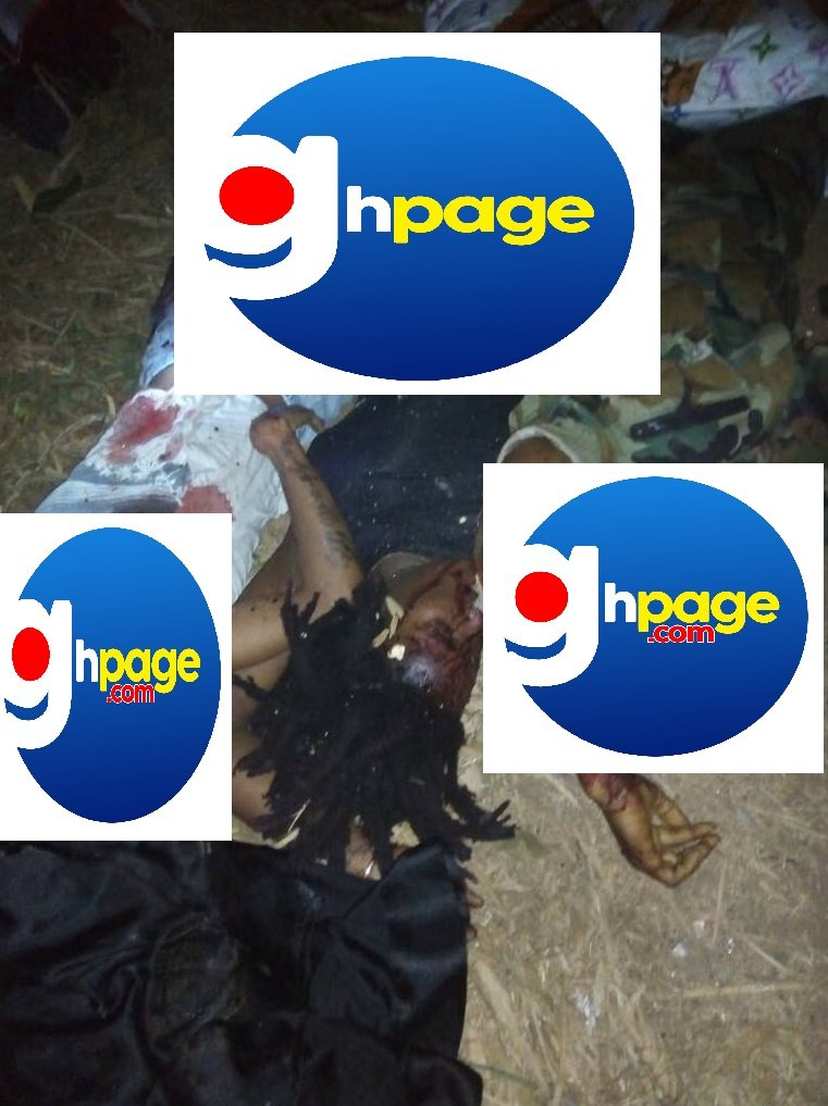 Ebony-Reigns-Dead-b