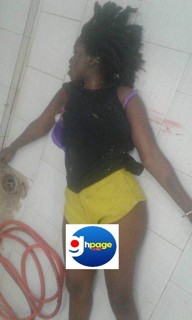 Ebony-Reigns-Dead-pics