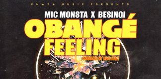 Mic-Monsta-ft-Besingi-Obange-Feeling