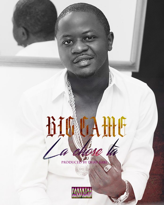 Artwork-la-chose-la-big-game