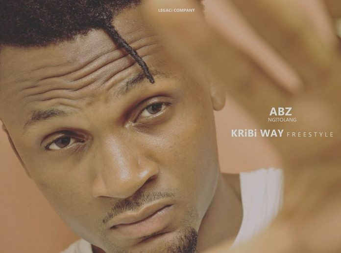 ABZ Kribi Way Freestyle