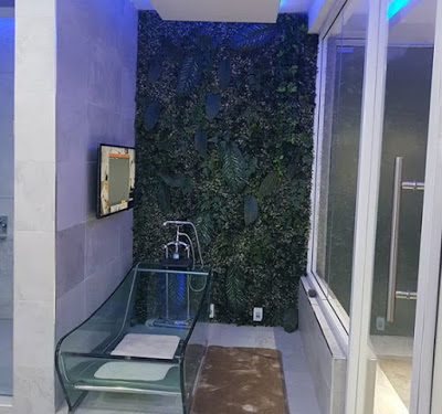 checkout-timayas-new-mansion-house-in-lekki-photos-videos-2