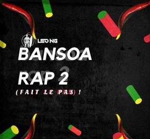 Bansoa Rap (www.critiqsite.com)
