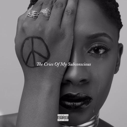 Deena Ade - Cries Of Subsconscious