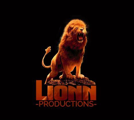 Lionn Productions