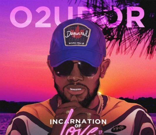 O2udor