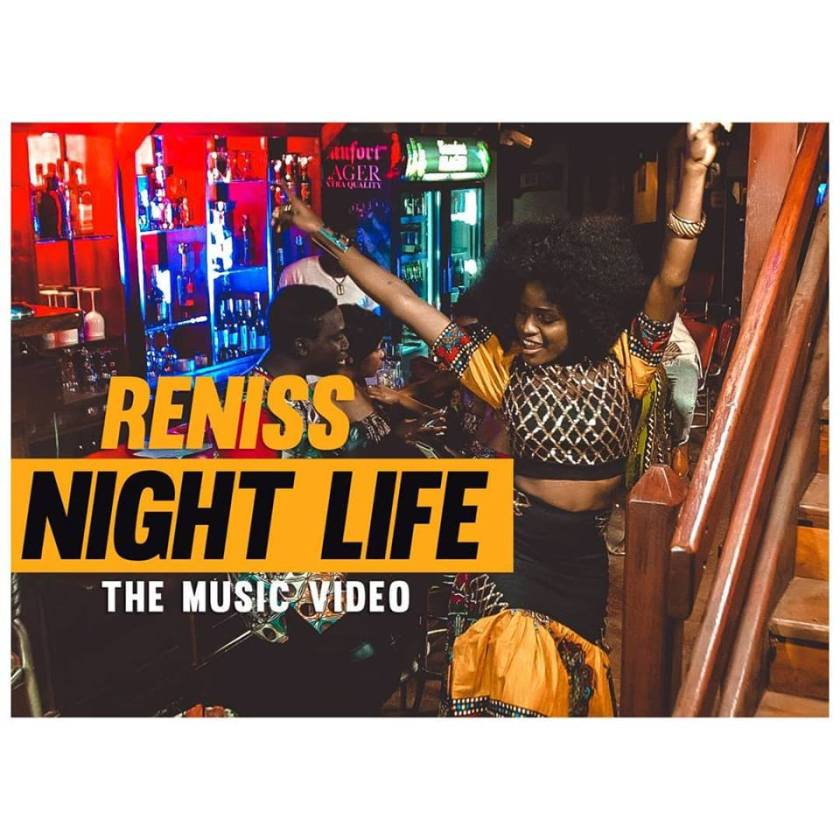 Reniss Night Life