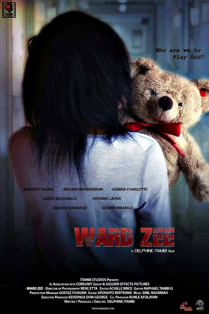 Ward-Zee-Teaser-2