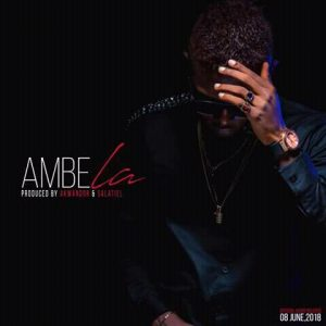 Ambe - La (Official Artwork)