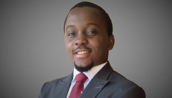 Bamai Namata (CEO of Maibeta)