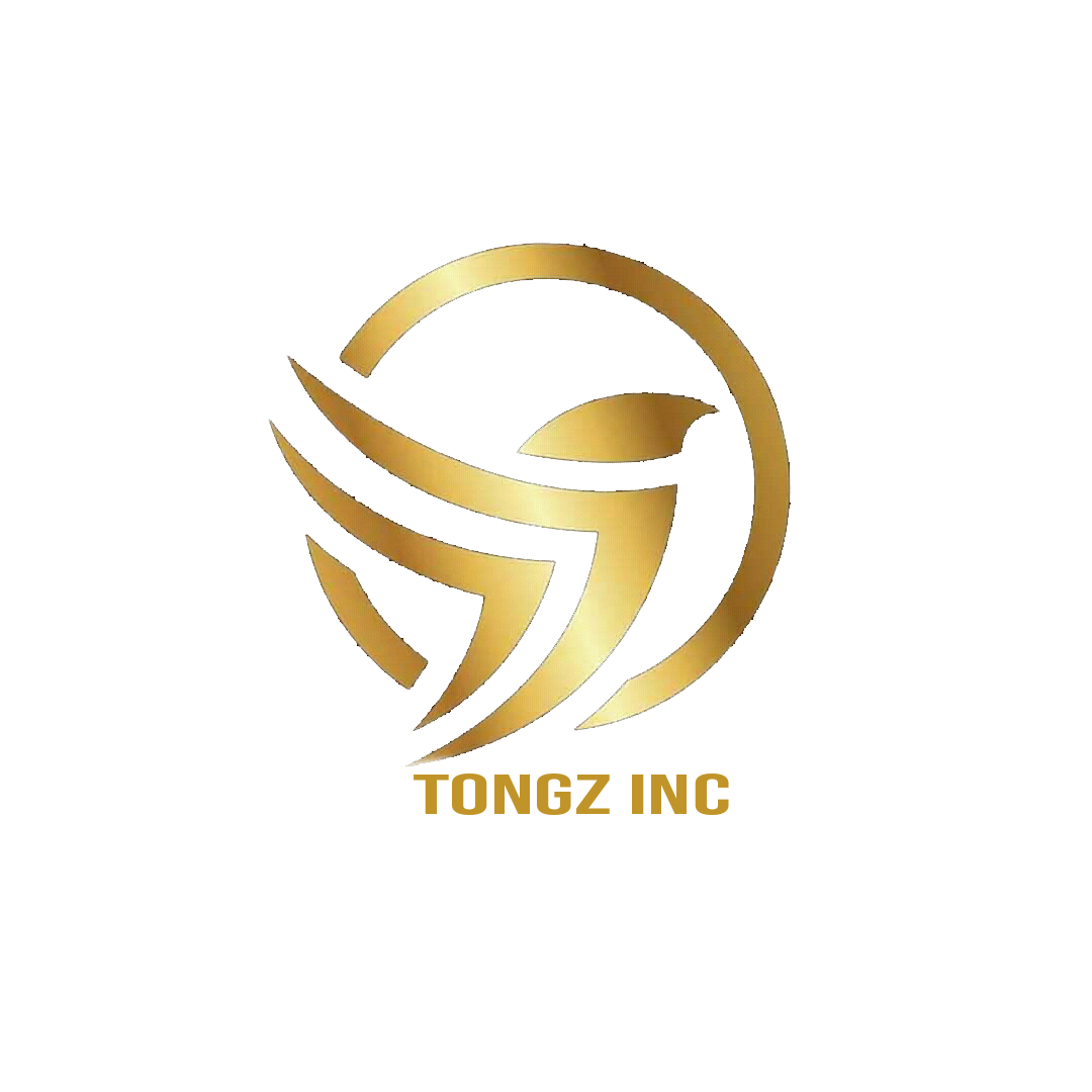 tongz png logo