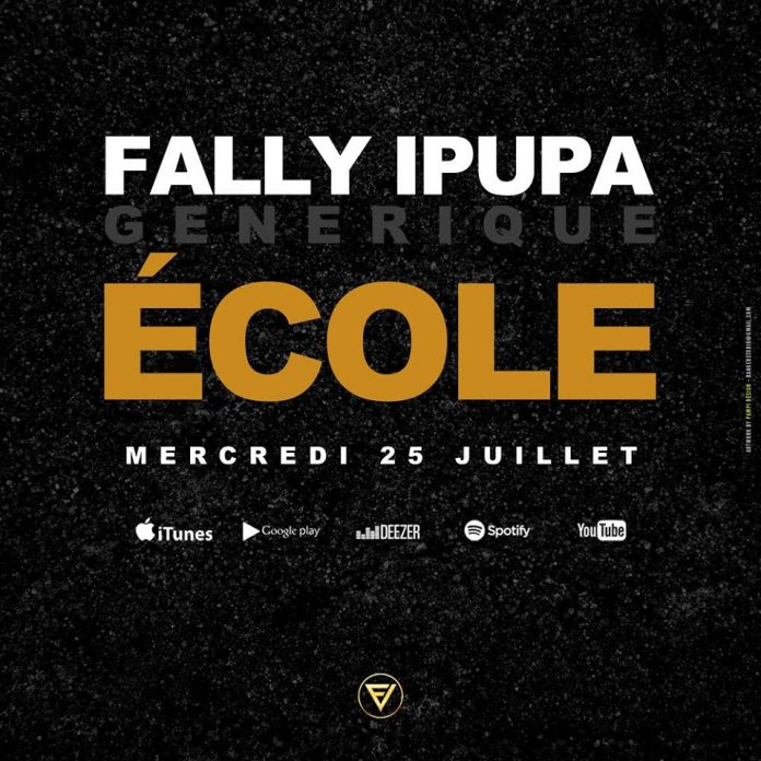 Ecole-fallly-ipupa-download