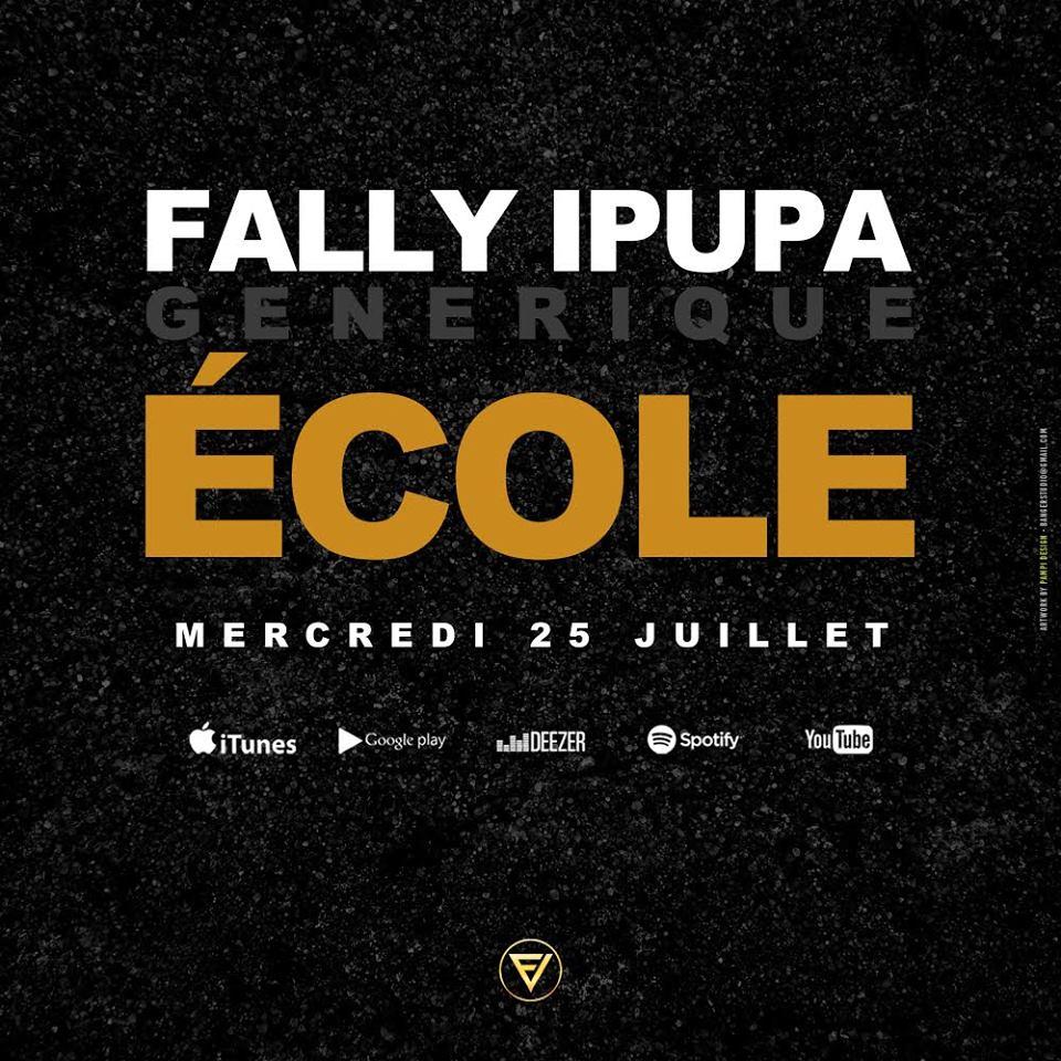 Ecole-fallly-ipupa-download.jpg
