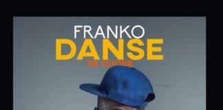 FRANKO - Danse Ta Chose