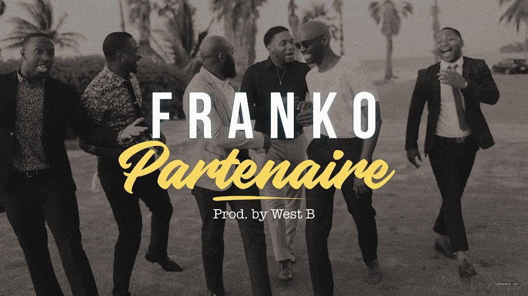 Franko-Partenaire-