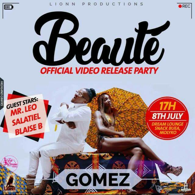 Gomez-beaute-download-critiqsitedotcom