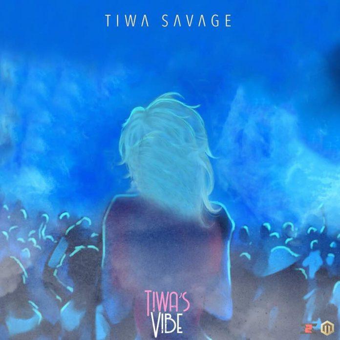 Tiwa-Savage-Tiwas-Vibe