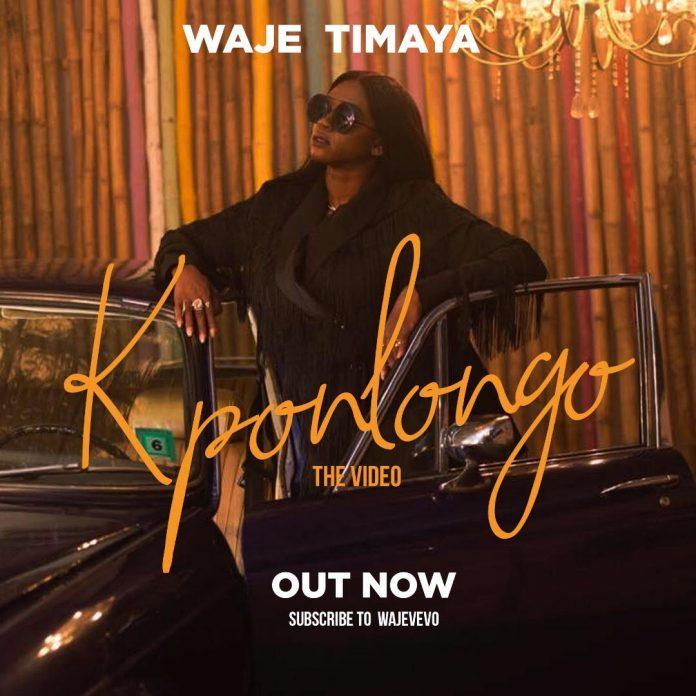 Waje_ft_Timaya_-_Kponlongo
