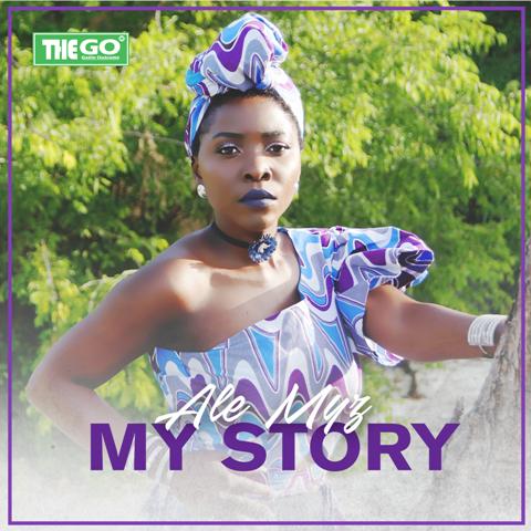 Ale Myz My Story